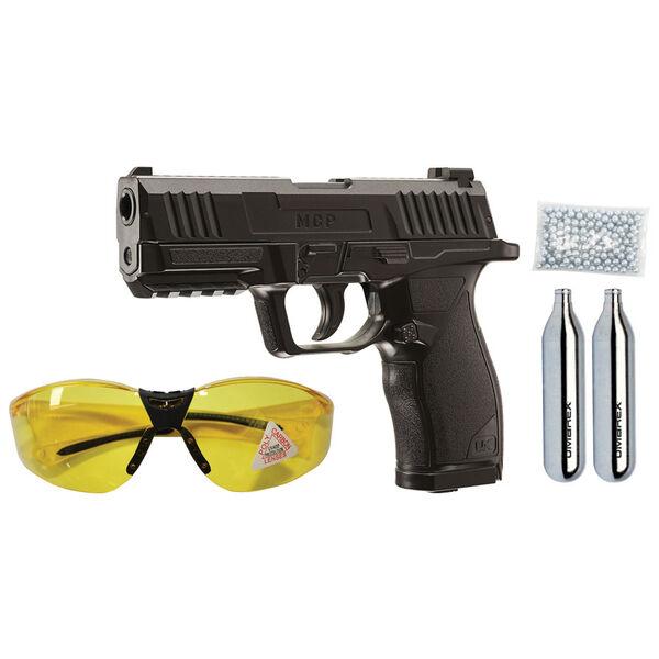 Umarex MCP Air Pistol Kit