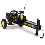 Champion 7 Ton Compact Portable Log Splitter