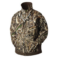 MST Waterfowl Fleece-Liner Full Zip 2.0