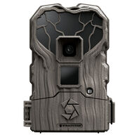 Game & Trail Cameras | Gander Outdoors