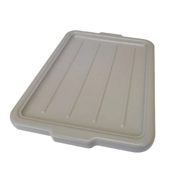 Lincoln Outfitter Meat Lug Lid