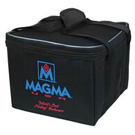 Magma Nesting Cookware Case