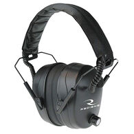 Radians NPR 26 Electronic Ear Muffs