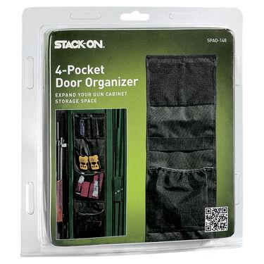 Stack-On Door Organizer