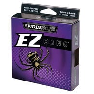 SpiderWire Super Mono EZ Fishing Line Clear Blue