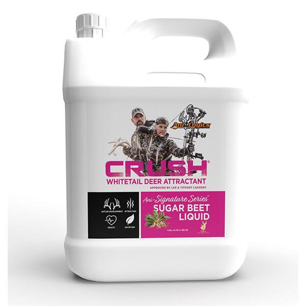 Ani-Logics Crush Sugar Beet Liquid, 1 Gallon