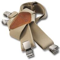 Carhartt Men's Utility Suspenders