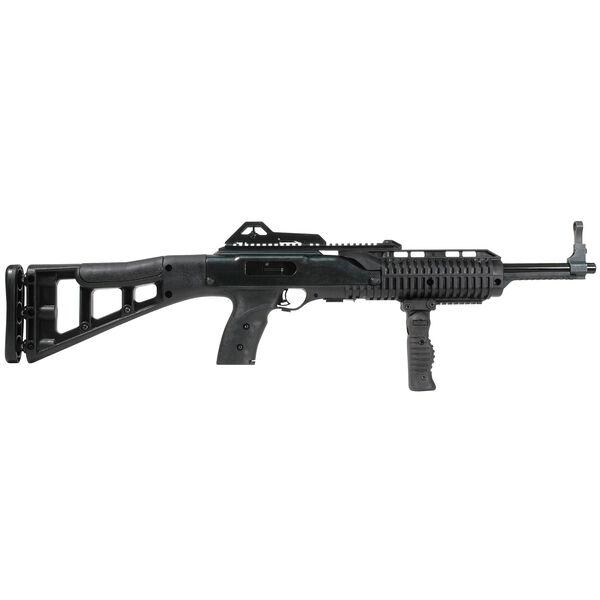 Hi-Point 4095TS FG Centerfire Rifle