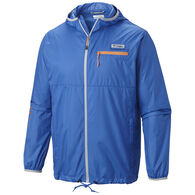 Columbia Men's Terminal Spray Jacket