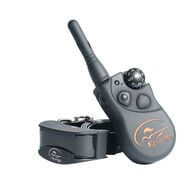 SportDOG Wetland Hunter 425 A-Series 500-Yard Remote Trainer