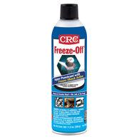 CRC Freeze-Off Super Penetrant, 11.5 oz.