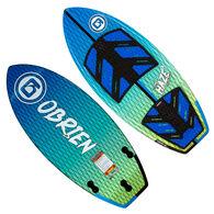 O'Brien Haze V3 Wakesurf Board