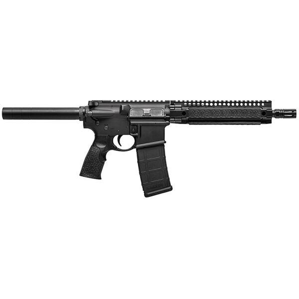 Daniel Defense M4 300 Handgun