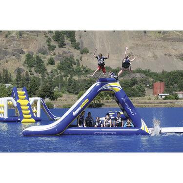 Aquaglide Platinum Freefall Extreme