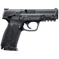 Smith & Wesson M&P M2.0 Handgun