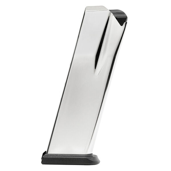 Springfield XD .45 ACP Factory Direct Replacement Magazine