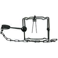 Minnesota Trapline #150 Bodygripper Trap