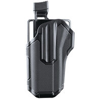 Blackhawk! Omnivore Multi-Fit Holster