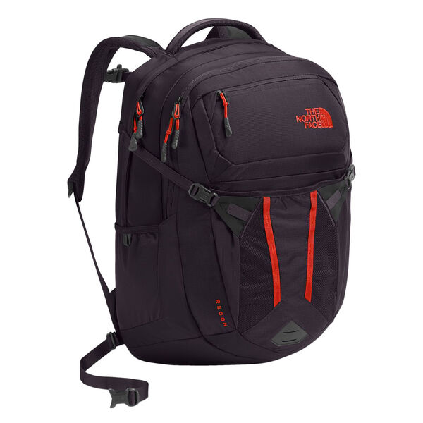 The North Face Recon Women's Pack