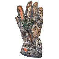 Nomad Harvester Gloves