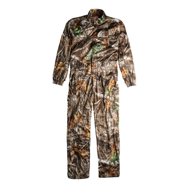 Walls Men's Uninsulated Coverall
