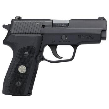 SIG Sauer P225-A1 Handgun