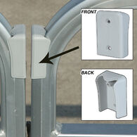 Pontoon Pinch Guard Kit
