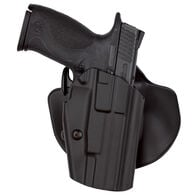 Safariland Model 578 GLS Pro-Fit Paddle Holster