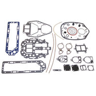 Sierra Powerhead Gasket Set For Mercury Marine Engine, Sierra Part #18-4338