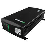 Xantrex PROwatt SW Series 12V Inverter