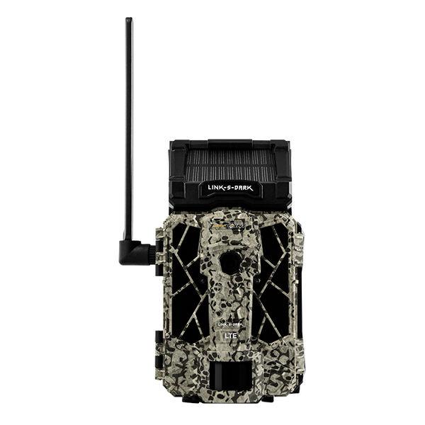 Spypoint Link-S-Dark Cellular Trail Camera, Verizon