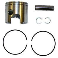 Sierra Piston Kit For Mercury Marine Engine, Sierra Part #18-4013
