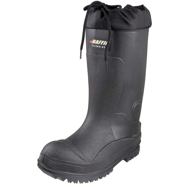 Baffin Men's Titan Industrial Rubber Boot