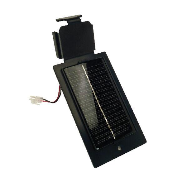 American Hunter 6 Volt Solar Charger
