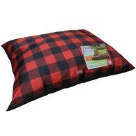 Coleman Outdoor Pet Bed
