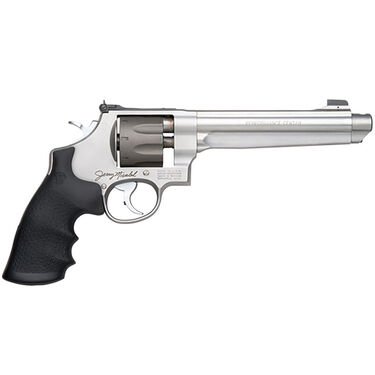 Smith & Wesson Model 929 Performance Center Handgun