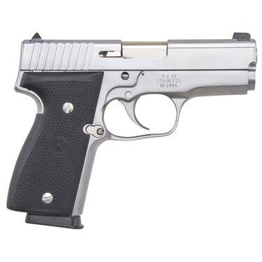Kahr K9 Handgun