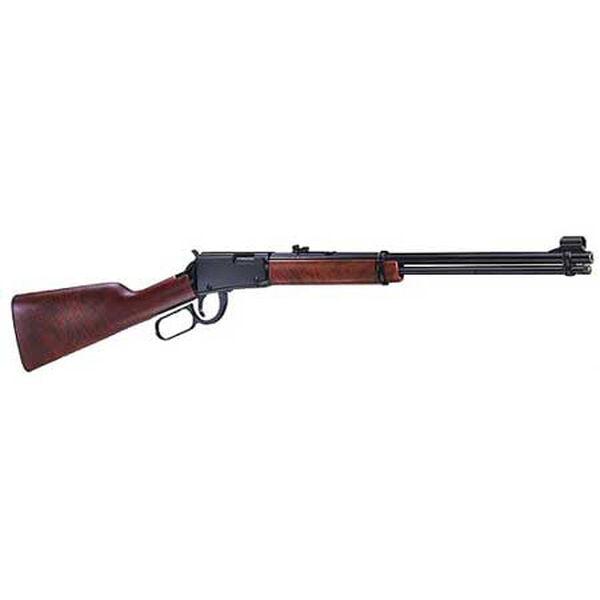 Henry Lever Action Magnum Rimfire Rifle