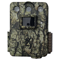 Browning Command Ops Pro Trail Camera
