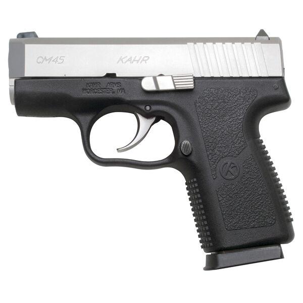 Kahr CM45 Handgun
