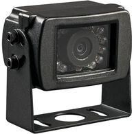 Voyager VCMS17B LED Rear Mount Camera