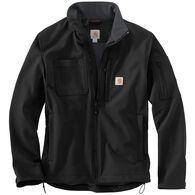 Carhartt Men's Rough Cut Jacket