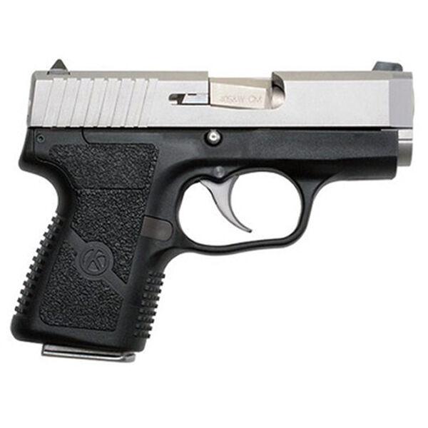 Kahr Arms CM40 Handgun