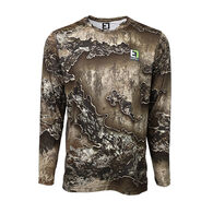 Element Outdoors Drive Series Long Sleeve Shirt