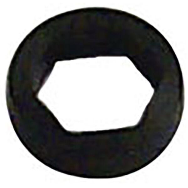 Sierra Oil Seal For OMC Engine, Sierra Part #18-0559