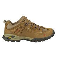Vasque Men's Mantra 2.0 Low Hiking Shoe