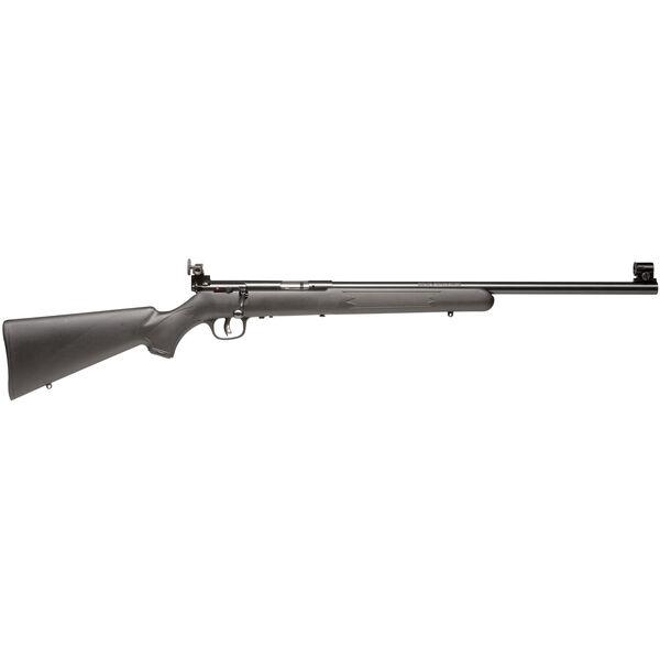 Savage Mark I FVT Rimfire Rifle