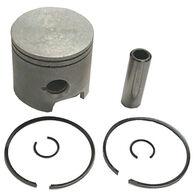 Sierra Piston Kit For Mercury Marine Engine, Sierra Part #18-4018