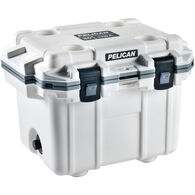 Pelican 30 qt. Elite Cooler