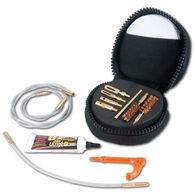 Otis .22-.45 Pistol Cleaning System